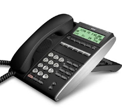 DT310 Digital Handset