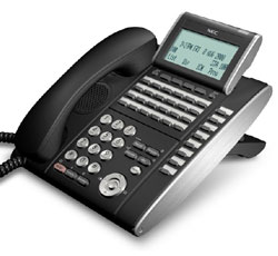 DT330 Digital Handset